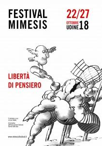 2. Festival-mimesis-2018
