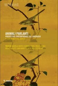 Animali_parlanti_2
