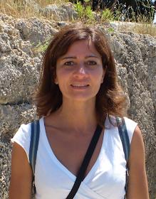 Lorena Lanzoni
