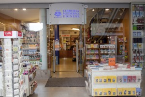 libreria-moderna-udinese-5