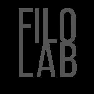 logo lab filosofia