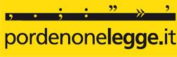 logo pnelegge