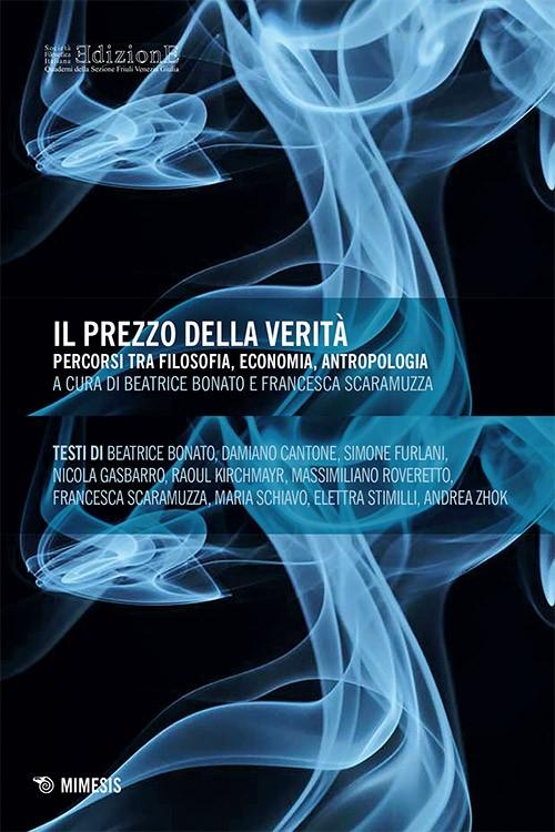quaderni-fvg-bonato-prezzo-verita