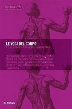 quaderni-fvg-furlanetto-voci-corpo