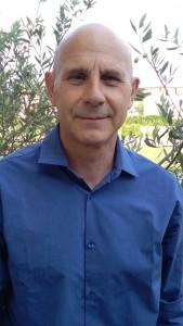 Claudio-tondo