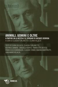 animali-uomini