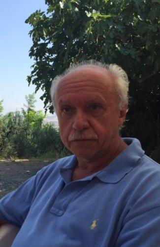 Alberto-Zino