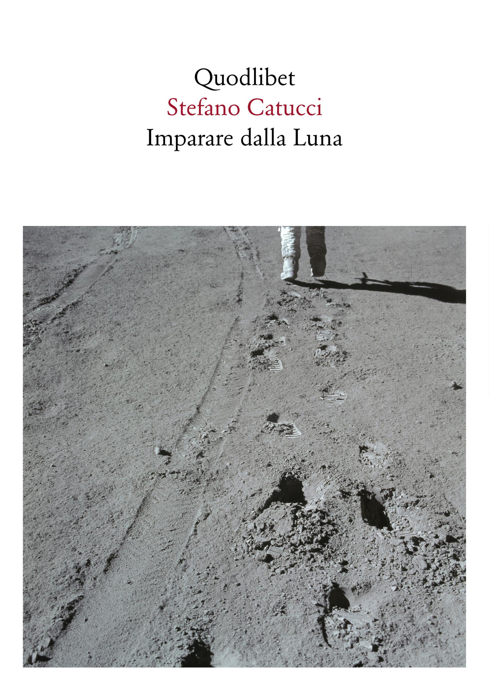 catucci_luna