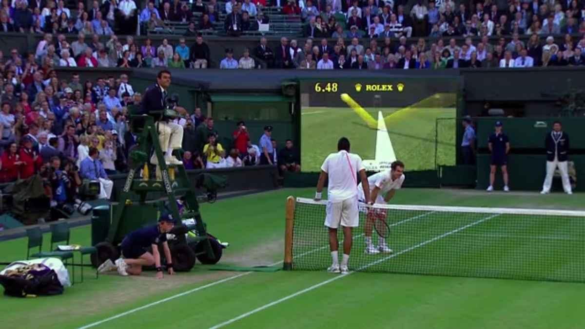 Occhio di falco tennis_3