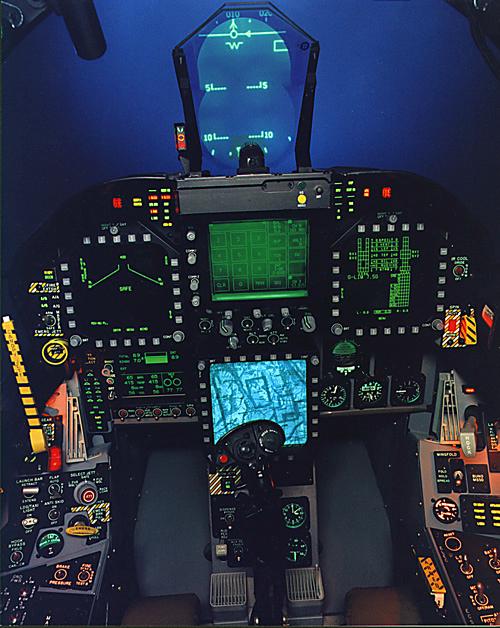 Realta Aumentata_Aviazione_2