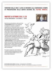 conferenza_stampa_Mimesis_2018