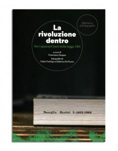 RivoluzioneDentro-791x1024-555x710