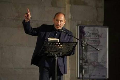 Gian Mario Premio_Carducci